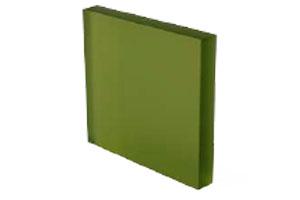 Verde Otoño