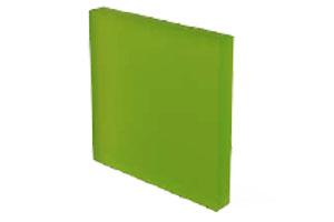 Verde Vita